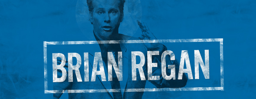 brian_regan_cover
