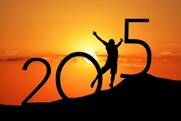 Keep it simple 2015