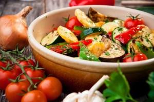 diabetes_management_healthy_salad
