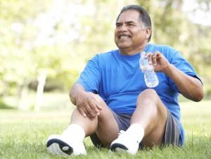 diabetes_prevention_exercise_running