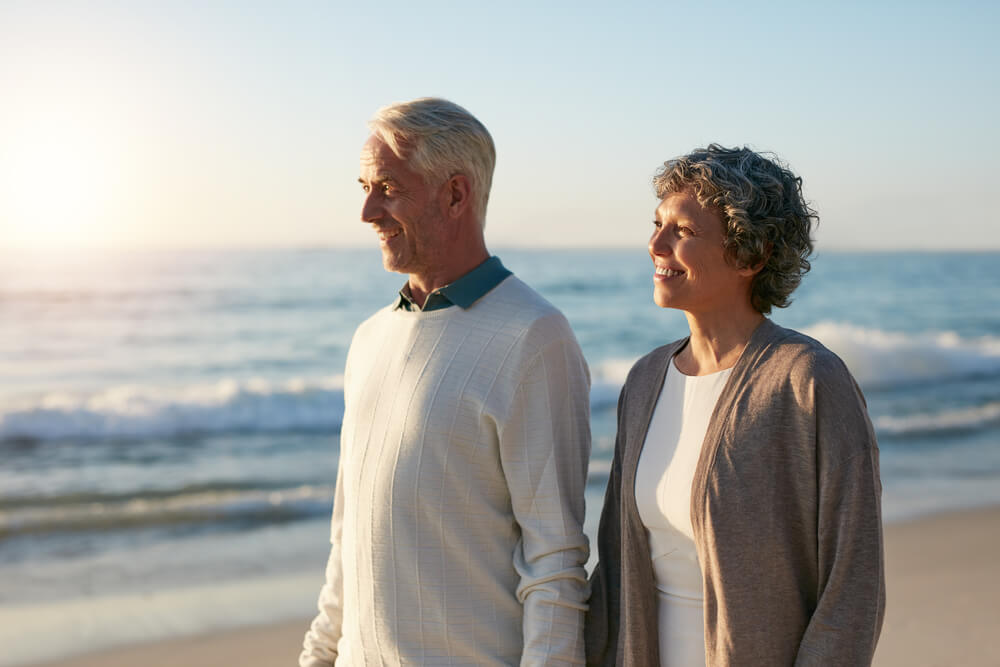 osteoporosis therapy idaho falls doctors