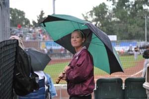 staff-rain-delay