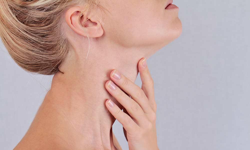 thyroid-maintenance